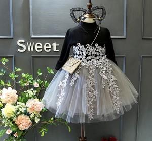 【送料無料】新商品 チュールスカート   ワンピース ドレス 結婚式 発表会
