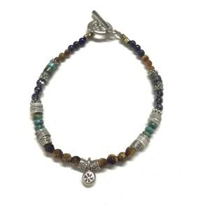 ORIGINAL JEWELRY  BRACELET 【jewelry 07】