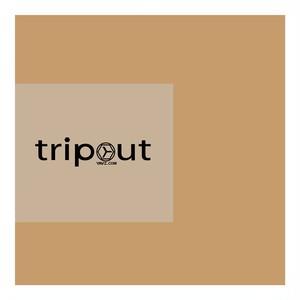 YAVZ.COM 1st album tripout