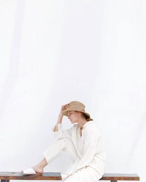 【pcnq】hat02