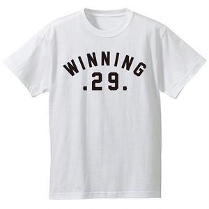 29連勝 Tシャツ