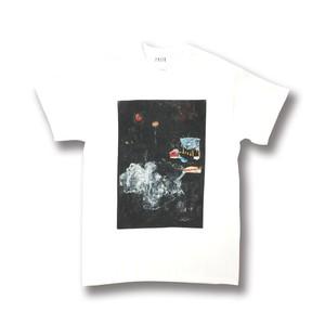 小田島等 『1987/2017』Tシャツ 4