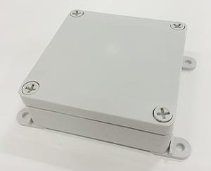 MyBeacon® Pro 防水防塵型 MB004 HDc-DR2(1セット5台)