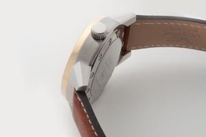 【VOSTOK EUROPE ボストークヨーロッパ】NEW Gaz-14 Limousine/ニューガズ14リムジン/国内正規品 腕時計