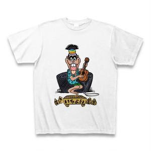 いちよんおじさんTシャツ