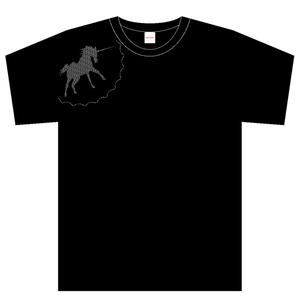Tシャツ_うん