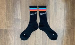 NEW socks BK 2