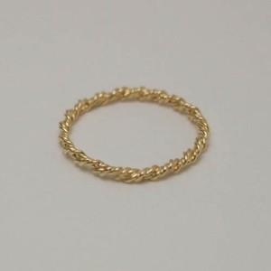 twist ring 【FR124/125】