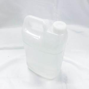 バブルリキッド(4L)