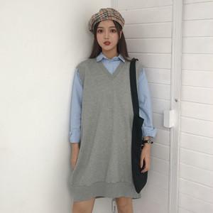 dress YL2047