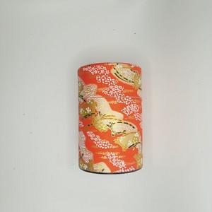 和紙和染缶 長型150g