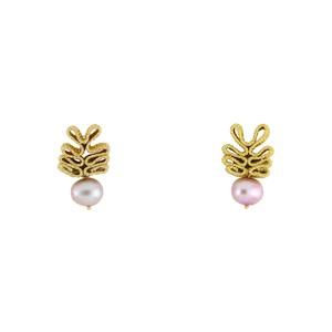 Pierced Earrings (AC1901)