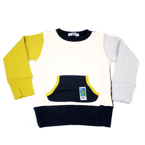 MEI KIDS SWEAT3(KME-000-174031)