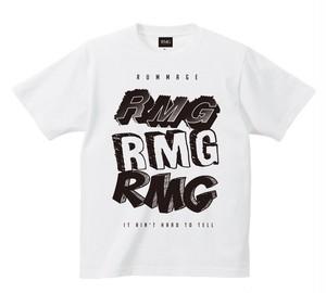 RMG_3logo_T_white