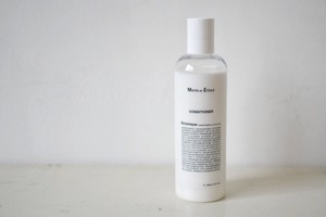 Botanique Conditioner / MATIN et ÉTOILE