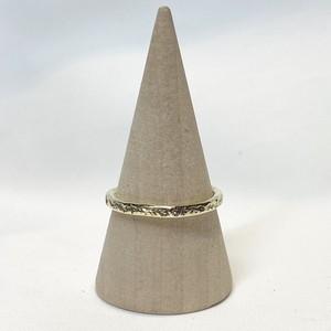 『マッチョ ますボコ』Brass(真鍮)製 2mm