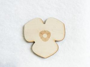 Flowerium Deco No.001