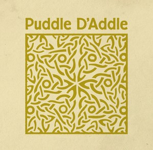 Puddle D'Addle