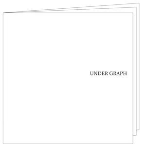フォトブック「U.G.Book」DVD-R付)※直筆サイン入り