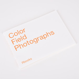 Color Field Photographs