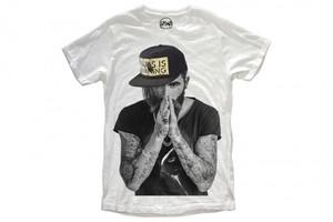 スペンド/SPEND / Tシャツ/メンズ / PARIS