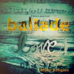 Lease Track Ballade / J-Pop BPM72 LTBARK072_0301