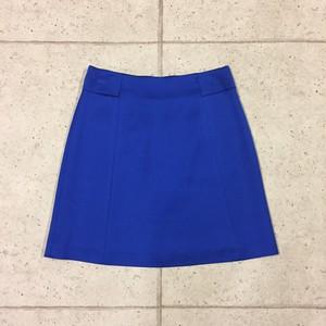 LE CIEL BLEU スカート size:38