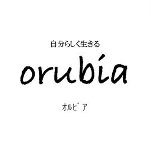 サイトお引越しのお知らせ!!