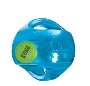 Kong Jumbler Ball Round M/L