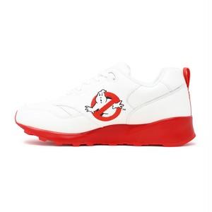 |受付終了|にゅ〜ず『GSB WHITE/RED』ゴーストバスターズ限定コラボ