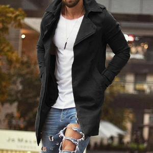 【ブランドMjartoria】秋冬大人のストリートジャケット・男性力上昇するカジュアルジャケット