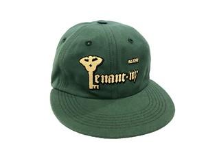 KEY CAP / TENANT