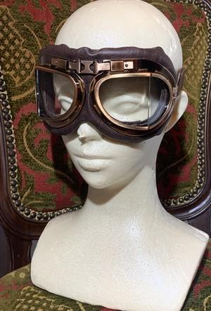 バイカーゴーグル Biker Goggles
