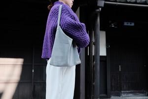 Neo shikaku/GRAY
