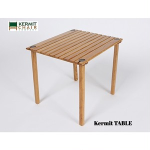 Kermit TABLE (カーミットテーブル)オーク 正規品