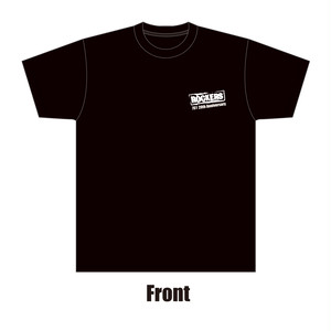 761 T-shirt