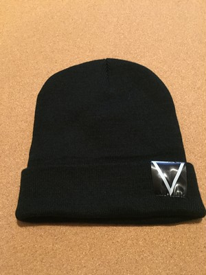 """ReVIBES"" Knit Cap"