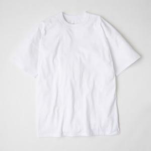 MODEL008(2020) White