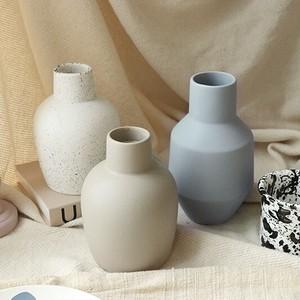 アートフラワーベース(花瓶) R1033