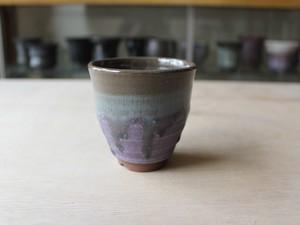 B508 植木鉢(S)