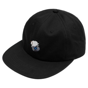 CUP AND CONE x TOYOKASEI 6 Panel
