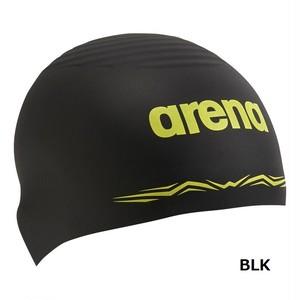 arena (アリーナ) 【FINA承認】AQUAFORCE WAVE CAP アクアフォースウェーブキャップ ARN-0900