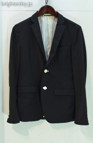 MORGAN テーラードジャケット