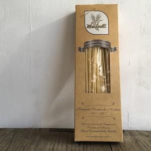 キタッラ 約2.1mm, masciarelli
