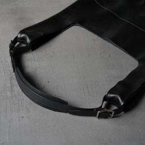 Market bag Shoulder strap