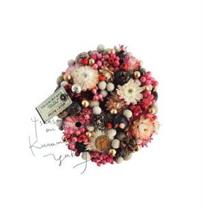 海花のリースA