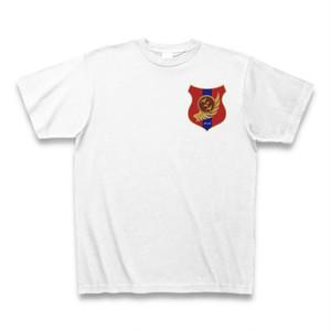 アーラ応援Tシャツ