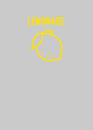 LEMONADE VOL.1