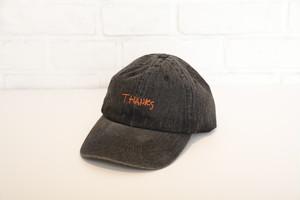 T.HANKS cap