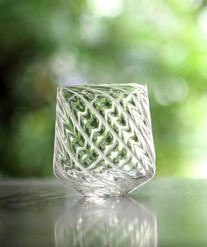 ナイトグラス